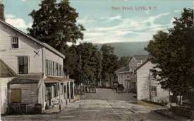 1908 Centerville (Loyd), NY